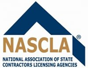 National Association of State Contractors Licensing Agencies
