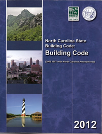 building_book_image_side