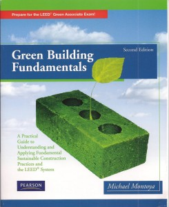 greenbook-fundamentals