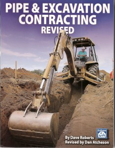 pipe-excavation-Contracting-revised