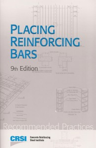 placing-Reinforcing-bars9thEdition