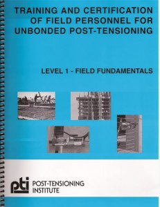 post_tensioning