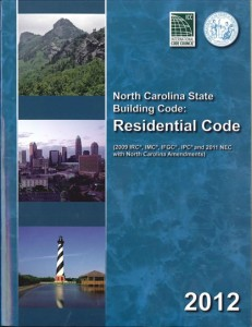 residential_book_image