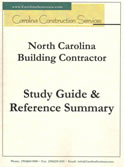 study_guide_referencem