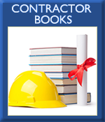 contractorbooks-button