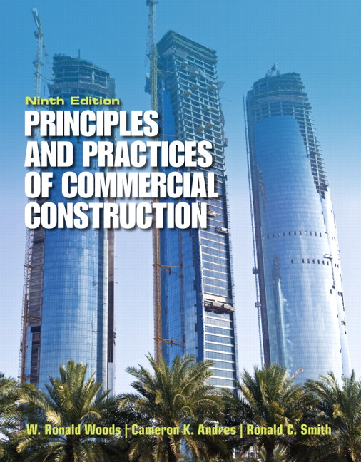principles-practices-commercial-construction