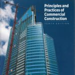 Principles and Practices 10th edition